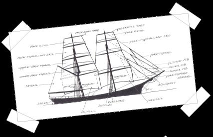 ship-diagram-png